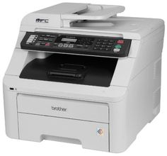 The Brother MFC9325CW Wireless Color Printer with Scanner, Copier & Fax  is an unique product which I've made a decision to review. Keep reading  for information about pricing online, pros and disadvantages, and then a couple other  factors to understand right before you order this p...
