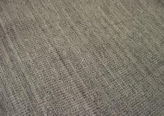 textil que imita la lana. Disponible en la tienda Online https://www.kichink.com/stores/cristinaorozcocuevas#.VGYWJckhAnj