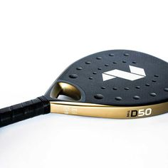 D50 - Pure 32. Padel Racket | True Padel: www.pure32.nl Rackets, Barware, Pure Products, Bar Accessories