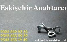 Eskişehir'de anahtarcı ve çilingir ihtiyacınızda bizleri arayabilirsiniz #Eskisehir #Cilingir