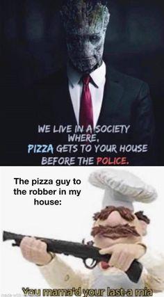 All Meme, Crazy Funny Memes, Really Funny Memes, Stupid Memes, Funny Relatable Memes, Haha Funny, Funny Posts, Funny Cute, Dankest Memes
