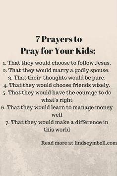 Quotes for my children, prayer for wisdom, parents prayer, prayers for Mom Prayers, Bible Prayers, Prayers For Kids, Thankful Scripture, Prayers For The Dying, Prayers For My Daughter, Praying For Your Family, Spiritual Prayers, Special Prayers