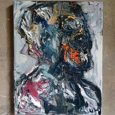 Oil on canvas, 30x40cm. . . . Available. DM for details. . #art #artforsale #painting #oilpainting #mixedmediaart #mixedmedia #abstract #contemporaryart #textures #ratedmodernart #artforsale #picame #artbuyers #arts_help  #flaming_abstracts #theartpole #theartisthemotive #arts_gate #art_spotlight #allartpost #blvart #artstarsmag @picame @flaming_abstracts #abstractogram #artsanity  @art_sanity #artfido #theartshed #creativeuprising @creative_uprising #welkinart #contemporaryartcurator…