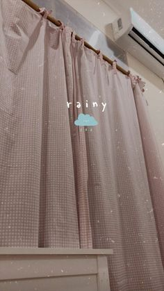 Pin by happy hwang on home Wallpaper Hp, Cute Pastel Wallpaper, Aesthetic Pastel Wallpaper, Galaxy Wallpaper, Aesthetic Wallpapers, Grunge Photography, Tumblr Photography, Girl Photography Poses, Chihiro Y Haku