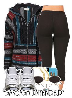 """""""These type of Hoodie omggg"""" by x-gladys-x ❤ liked on Polyvore featuring rag & bone/JEAN and Retrò"""