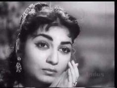Black Cat 1959 Main Tumhi se Puchhti Hoon Lata Mangeshkar & Mohd  Rafi