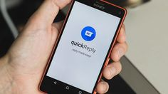 Here we come again with the best Andriod app you must not miss out  September  Google Duo  Duo is easily one of the coolest apps released i...