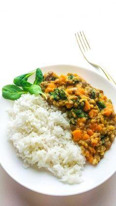 wegetariańskie | Dietetyk rodzinny