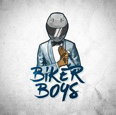 cool images for whatsapp dp Bike Photography, Bike Sketch, Bike Art, Motorcycle Drawing, Bike Drawing, Motorcycle Artwork