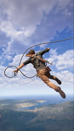 《Uncharted A Thief's End / Nathan Drake》 Playstation, Xbox, Uncharted A Thief's End, Uncharted Series, Uncharted Drake, Drake Wallpapers, Gaming Wallpapers, Triple A Games, Third Person Shooter
