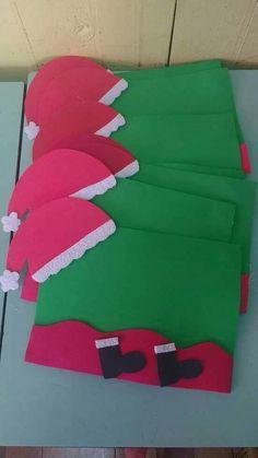 - Happy Christmas - Noel 2020 ideas-Happy New Year-Christmas Christmas Mood, Diy Christmas Tree, Simple Christmas, Christmas Cards, Christmas Decorations, Handmade Christmas Crafts, Christmas Arts And Crafts, Xmas Crafts, Christmas Crafts For Toddlers