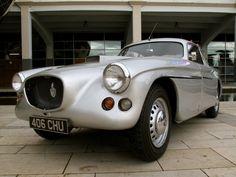 Bristol 406S (1956-1957) Bristol Motors, Bristol Cars, Automobile, Grand Luxe, Bmw, Antique Cars, Classic Cars, British, Vehicles