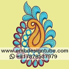 Looking for Patch Embroidery Design 19254? Check out Patch Embroidery Design 19254 from embdesigntube.com