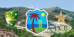 West Indies vs Australia, Pakistan 2021 Series Predictions Pakistan Vs, West Indies, Sri Lanka, Cricket, Surfboard, New Zealand, South Africa, Tours, Australia