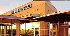Check back weekly for Einstein Bros Bagels Printable Coupons Printable Coupons, Printables, Bagels, Einstein, Canada, Places, Outdoor Decor, Check, Food