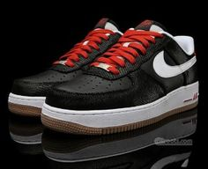best service 963e0 76999 Nike Air Force One
