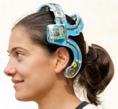 un avance gigantesco? o un arma de destrucción masiva en las manos inadecuadas? el EEG pronto a gran escala