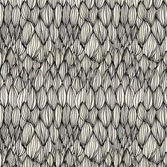 Marina Molares #pattern #SunFlowerSeeds #pipas