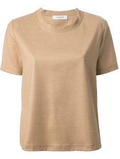 Valentino T-shirt - August Pfueller - Farfetch.com