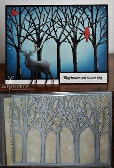 ANNA MARIE~6x A4 DIE CUT SHEETS~FLOWERS~SPORT~ANIMALS~CELEBRATION~CARD MAKING~