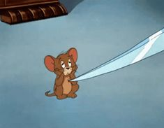 Tom And Jerry Gif, Tom & Jerry Image, Tom And Jerry Cartoon, Jerry Images, Tom And Jerry Pictures, Cute Panda Cartoon, Baby Cartoon, Cartoon Gifs, Cute Cartoon Wallpapers
