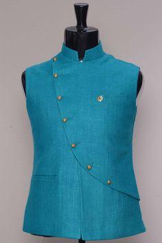 62 Ideas for fashion kids boy style guys Indian Men Fashion, Mens Fashion Wear, Kids Fashion, Fashion Pants, Fashion Design, Waistcoat Designs, Mens Kurta Designs, Blouse Designs, Kurta Pajama Men