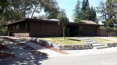 8232 W Granite DR, Granite Bay, CA, 95746 - MLS# 14037756 - Estately