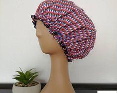 L'amour au coeur de la création par ArbredevieAtelier sur Etsy Creations, Crochet Hats, Beanie, Etsy, Fashion, 3rd Child, Sewing Lessons, Love, Knitting Hats