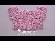 Best 12 – Page 297167275411550086 – Skil - Qoster Crochet Yoke, Crochet Vest Pattern, Mode Crochet, Baby Knitting Patterns, Crochet Patterns, Crochet Poncho, Baby Girl Crochet, Crochet Baby Booties, Crochet For Kids