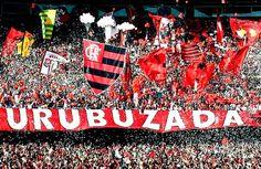 Uma vez Flamengo , sempre Flamengo . #flamengo #flamenguista #mengo #urubuzada