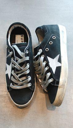 Nike Men'S Zoom Stefan Janoski Prem Ht WhiteBlackWhiteMultiColor Skate Shoe (9)