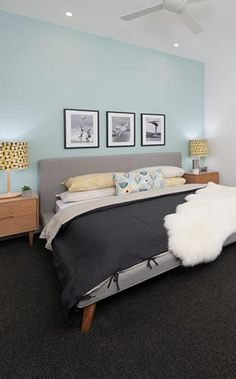 1000 ideas about grown up bedroom on pinterest bedrooms for Grown up bedroom designs