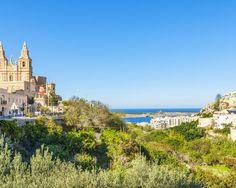 4-luxe aan kust Malta  Wonderschoon Malta vanuit een prachtig 4-hotel aan de kust? Check! Verblijf 4 7 of 10 nachten in het Paradise Bay Hotel inclusief ontbijt vlucht én transfer!  EUR 119.00  Meer informatie  #vakantie http://vakantienaar.eu - http://facebook.com/vakantienaar.eu - https://start.me/p/VRobeo/vakantie-pagina