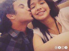 I already miss you