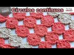 This is on of the Best Crochet Stitch on web. After you learn the basic crochet stitches, you can form all kinds of decorative stitch patterns. Knitting Stiches, Basic Crochet Stitches, Afghan Crochet Patterns, Crochet Basics, Crochet Squares, Stitch Patterns, Crochet Elephant, Crochet Baby, Knit Crochet