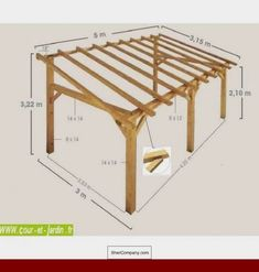 , Insulated Garden Shed Plans and PICS of Small Modern Shed Plans. 58799180 , Insulated Garden Shed Plans and PICS of Small Modern Shed Plans. 8x12 Shed Plans, Shed House Plans, Wood Shed Plans, Barn Plans, Garage Plans, Curved Pergola, Pergola Shade, Pergola Plans, Diy Pergola
