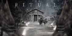 Rytuał The Ritual Film 2017, 24 Online, Short Film, Movies, Movie Posters, Films, Film Poster, Cinema, Movie