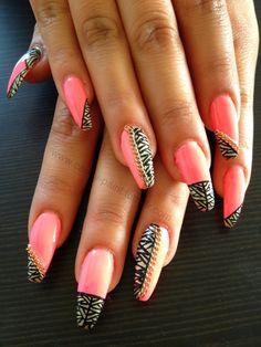 Nails // Nail Art