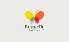 Logo Design Templates | Logos | Graphic Design Junction