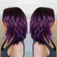Hairstyle for Short Hair for Women