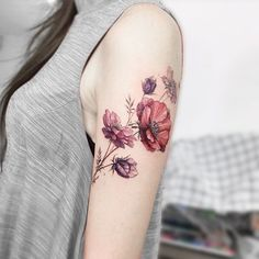 flowweeerrrrrrrrrrrr color flowertrr…
