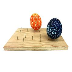 Egg Drying Board - Small