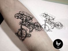 Fresh WTFDotworkTattoo Find Fresh from the Web #mo1ido #arts #artist #ink #iblackwork #illustration #dot #dotart #dotwork #lineart #linework #bw #black #bachelor #blackart #blxckink #blackndark #blacktatts #blacktattoo #blacktattooart #blackartsupport #blackworkerssubmission #onlyblackart #tattooart #tattoo #tattooartist #onlyblackart#dasubmit mo1ido WTFDotWorkTattoo