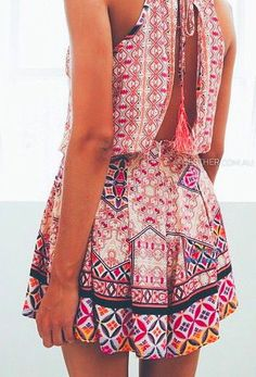 Love this dress! #moroccanmuse