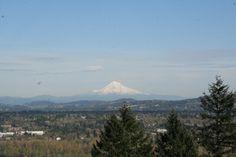 #Tunisia #Oregon #Portland #MtHood #BriceDailyPhoto