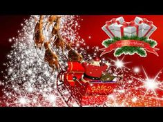 best country christmas songs 2017 top country christmas music of all time youtube - Country Christmas Songs