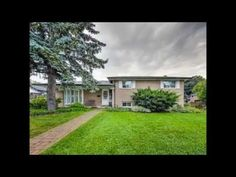 Toronto | Toronto / 3 beds 2 baths Detached Bungalow Raised | Listed Items Free Local Classified Ads