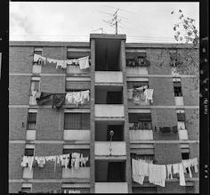 87 Ideas De San Blas Fotos Antiguas Madrid Foto Madrid Fotos Antiguas