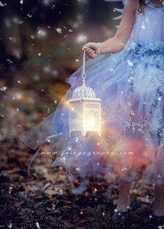 - www.fairyography.com