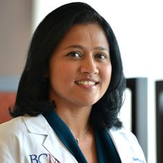 "Dr. Shweta Dhar, Medical Director of Adult Genetics at Baylor College of Medicine, spoke about ""Coordination of Care in Adults with EDS"". - Learn more at: ht..."